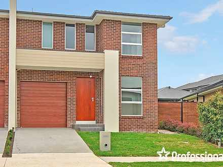34B Lawler Drive, Oran Park 2570, NSW Duplex_semi Photo