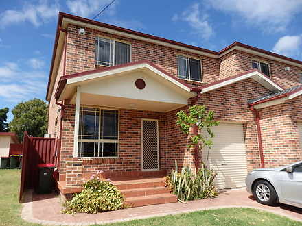 52A Ashcroft Avenue, Casula 2170, NSW Duplex_semi Photo