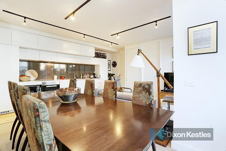 G06/99 Palmerston Crescent, South Melbourne 3205, VIC Apartment Photo