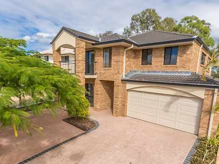 10 Warburton Street, Murrumba Downs 4503, QLD House Photo