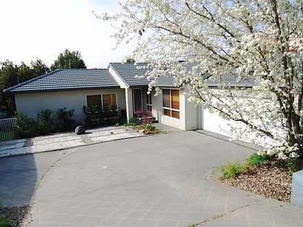 64 Simkin Crescent, Kooringal 2650, NSW House Photo
