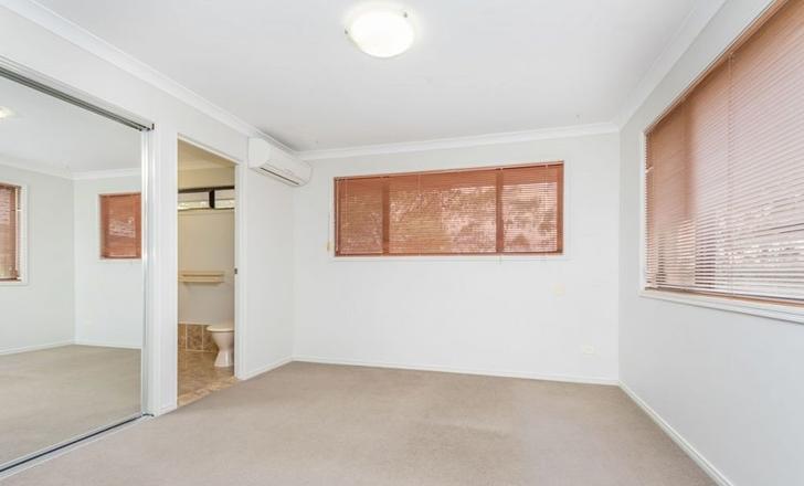 10 Warburton Street, Murrumba Downs 4503, QLD House Photo