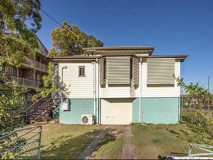 1 Lamont Road, Wilston 4051, QLD House Photo