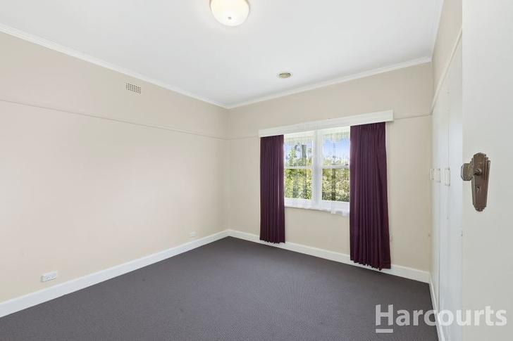 2 St Georges Lake Road, Creswick North 3363, VIC House Photo