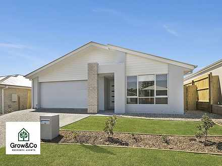 35 Huntingdale Street, Leichhardt 4305, QLD House Photo
