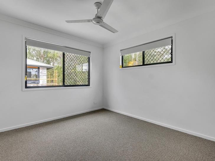 18/93 Dalmeny Street, Algester 4115, QLD House Photo