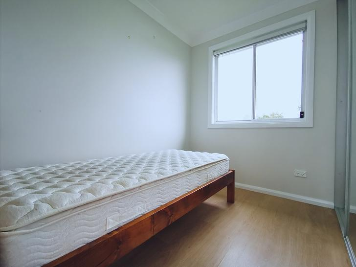34A Cambridge Street, Penshurst 2222, NSW House Photo