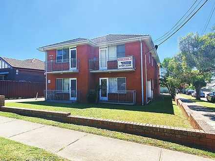 3/74 Robinson Street South, Wiley Park 2195, NSW Unit Photo
