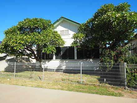 30 Alice Street, Moree 2400, NSW House Photo