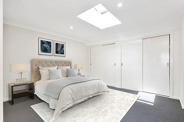 35 Bourke Street, Queens Park 2022, NSW House Photo