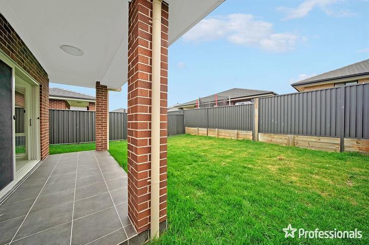 34B Lawler Drive, Oran Park 2570, NSW Duplex_semi Photo
