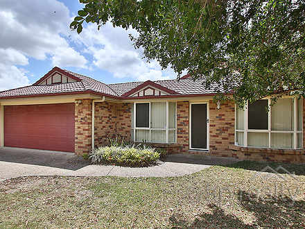 73 Oxford Parade, Forest Lake 4078, QLD House Photo