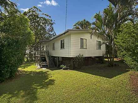 31 Turner Street, Maroochydore 4558, QLD House Photo
