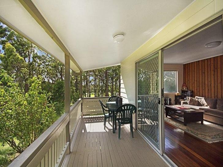 31 Turner Street, Maroochydore 4558, QLD House Photo
