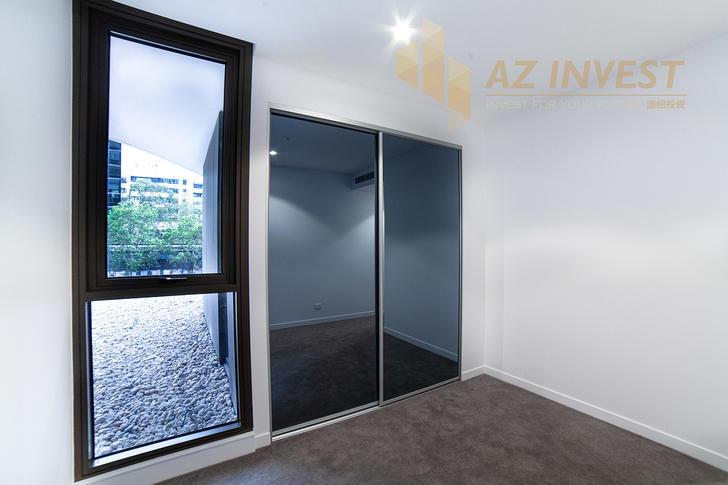 C101/80 Waterloo Street, Macquarie Park 2113, NSW Apartment Photo