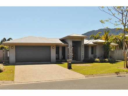 9 Bromell Close, Redlynch 4870, QLD House Photo