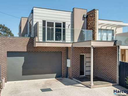 24A Bayview Parade, Hamlyn Heights 3215, VIC Townhouse Photo