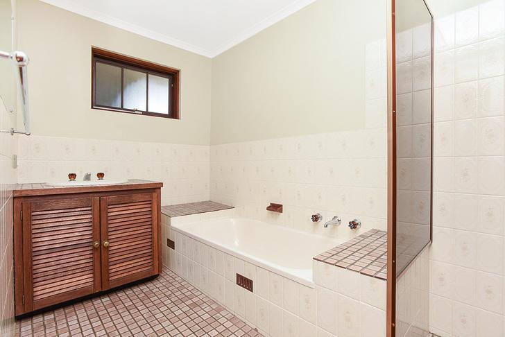 31 Hagley Road, Mclaren Vale 5171, SA House Photo
