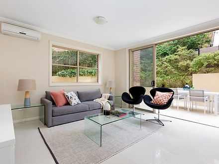 3/38 Elizabeth Street, Artarmon 2064, NSW Unit Photo