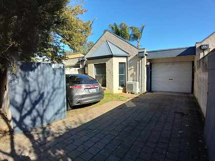 2/628 South Road, Glandore 5037, SA House Photo