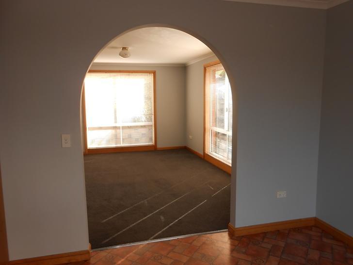 108 Chris Street, Prospect Vale 7250, TAS House Photo