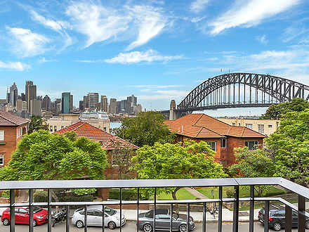 4/102 Kirribilli Avenue, Kirribilli 2061, NSW Apartment Photo