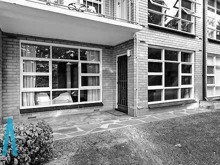 3/30 Elderslie Avenue, Fitzroy 5082, SA Unit Photo