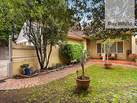 223 Bell Street, Coburg 3058, VIC House Photo