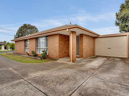 33A Amesbury Avenue, Craigieburn 3064, VIC House Photo