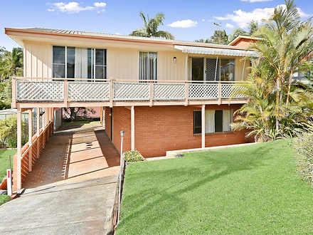 4 Koorong Avenue, Port Macquarie 2444, NSW House Photo