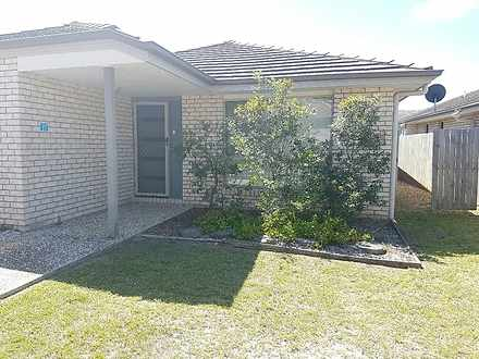 17/19-29 Nicole Street, Morayfield 4506, QLD House Photo