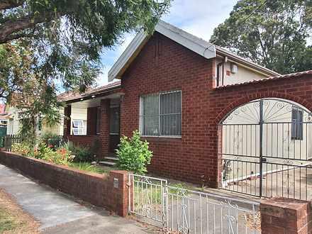 1 Milton Street North, Ashfield 2131, NSW House Photo