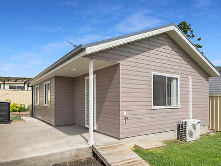 2A Marbarry Avenue, Kariong 2250, NSW House Photo