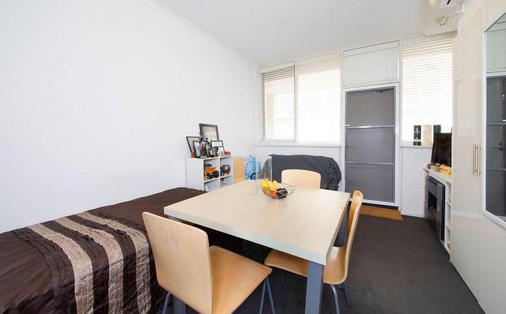 11/72 Bay Road, Sandringham 3191, VIC House Photo