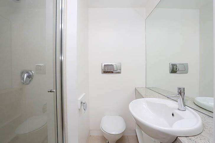 15/37 Domain Street, South Yarra 3141, VIC Apartment Photo