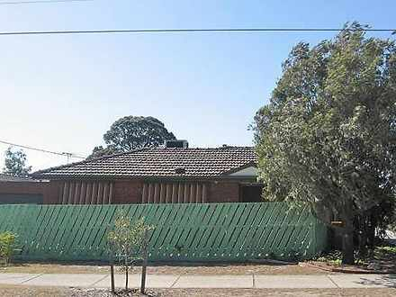 2/16 Mcdonald Street, Preston 3072, VIC House Photo