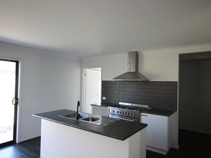 92 Griffiths Street, Wonthaggi 3995, VIC House Photo