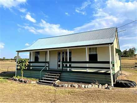 23 Dunford Lane, Grahams Creek 4650, QLD House Photo
