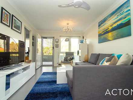 1/18 Thorpe Street, Rockingham 6168, WA Unit Photo