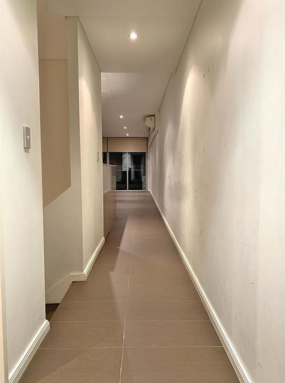 45/27 Wyndham Street, Alexandria 2015, NSW Apartment Photo