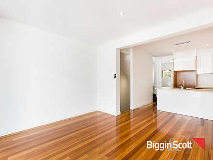 75 The Avenue, Windsor 3181, VIC Townhouse Photo