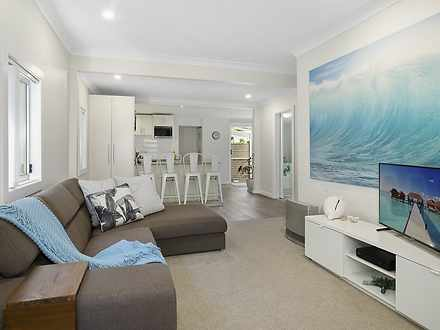 56A Rickard Road, North Narrabeen 2101, NSW House Photo