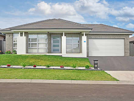 22 Radisich Loop, Oran Park 2570, NSW House Photo