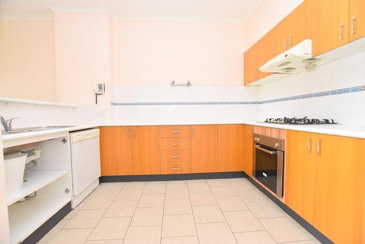 3/52 Leicester Street, Carlton 3053, VIC Apartment Photo