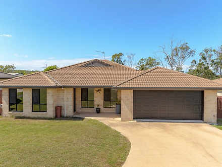 29 Cavella Drive, Glen Eden 4680, QLD House Photo