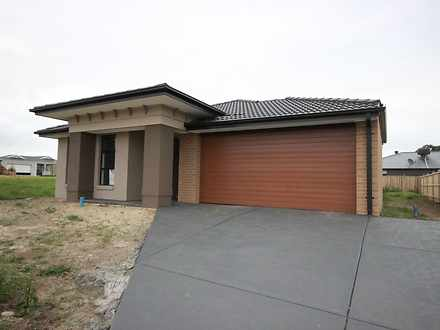22 Gaudi Boulevard, Corinella 3984, VIC House Photo