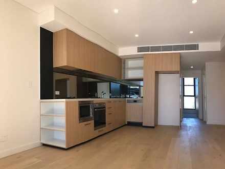 602/22A George Street, Leichhardt 2040, NSW Apartment Photo