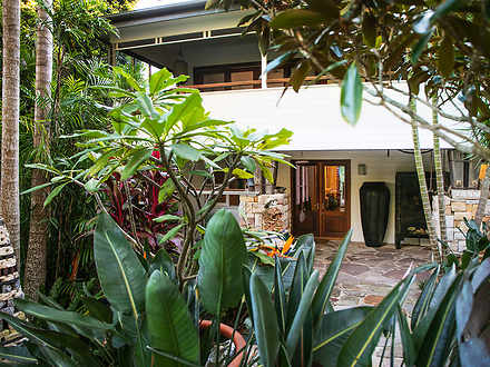 UPPER 43 Dolphin Crescent, Avalon Beach 2107, NSW House Photo