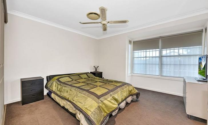 2/11A Page Street, Wentworthville 2145, NSW House Photo