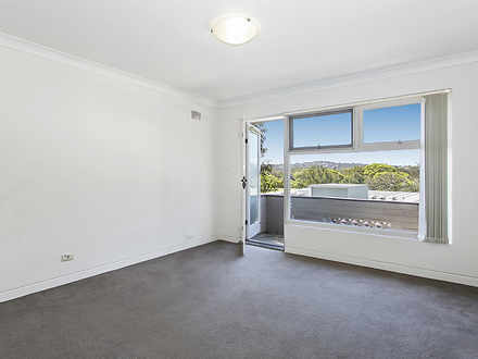 15/2 Campbell Parade, Manly Vale 2093, NSW Apartment Photo